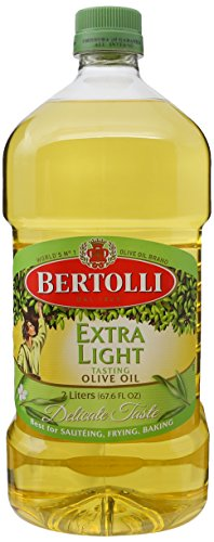 bertolli-extra-light-olive-oil-68-oz-btl