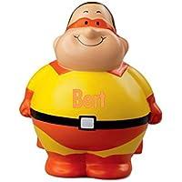 Knautschfigur Squeezies® Herr Bert Super Bert® Mit Name preisvergleich bei billige-tabletten.eu