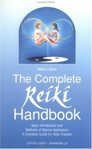 the-complete-reiki-handbook-basic-introduction-and-methods-of-natural-application-a-complete-guide-f