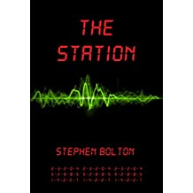 The Station: A Short Story