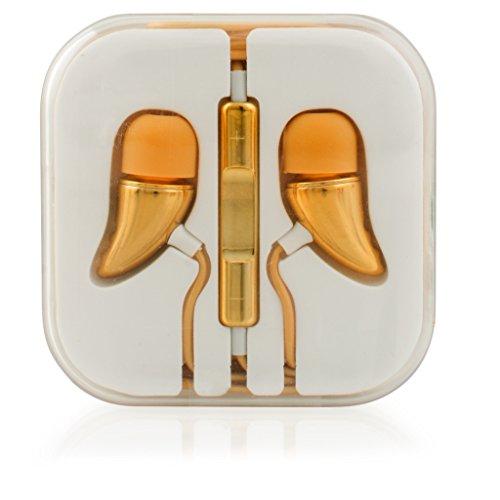 metallic-gold-headphones-for-ipod-touch-6th-gen-ipod-touch-5th-genipod-touch-4th-genipod-touch-3rd-g