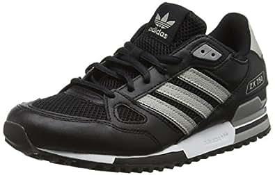 adidas ZX 750 Herren Sneaker: Amazon.de: Schuhe & Handtaschen