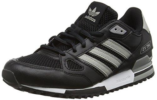 adidas ZX 750 Herren Sneaker