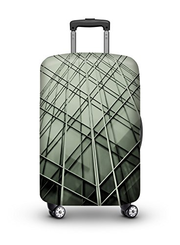 Velo Sock , Valigia multicolore Orchard FOR ALL HAND LUGGAGE (45 - 55 cm in height)