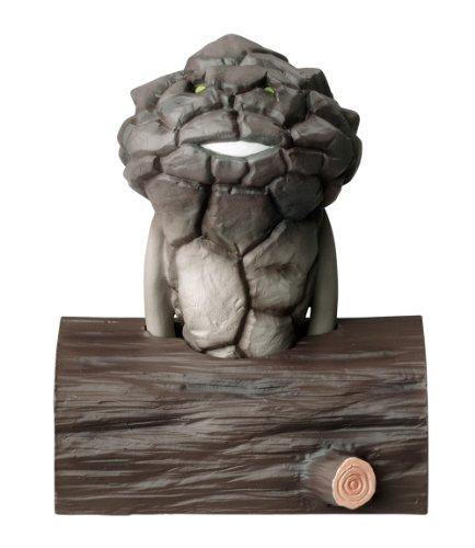 Preisvergleich Produktbild Nameko Growing Mushroom Osawari Tantei Nameko Iwa Nameko Figure (japan import)