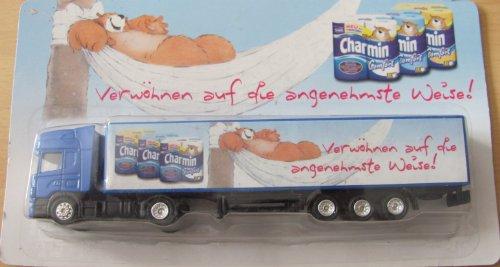 charmin-nr02-schon-probiert-scania-sattelzug