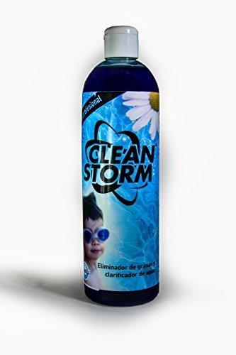 clean-stormr-clarificador-floculante-y-eliminador-de-grasas-aceites-en-piscinas-spa-botella-500-ml