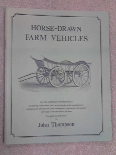 horse-drawn-farm-vehicles-no-8-in-a-series-of-source-books