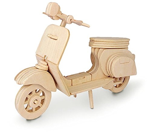 vespa-quay-kit-de-construction-en-bois-fsc