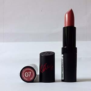 Rimmel London Lasting Finish Lipstick - Kate Moss 07