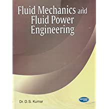 Thermal Science And Engineering By Ds Kumar Pdf