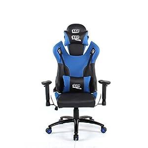 1337 Industries GC787 (Azul)