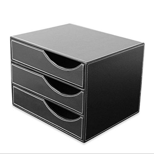 gfywz-3-couches-boite-armoires-de-fichiers-de-stockage-en-cuir-pu-style-de-tiroir-de-bureau-papier-d