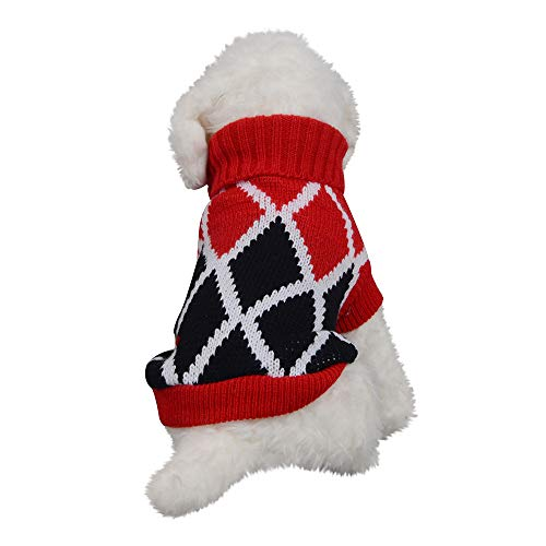0157e6bf95a49 Chapeau chien achat   vente de Chapeau pas cher
