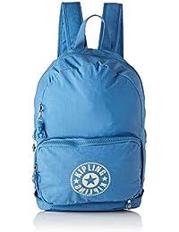 Kipling Backpack - Classic NIMAN FOLD