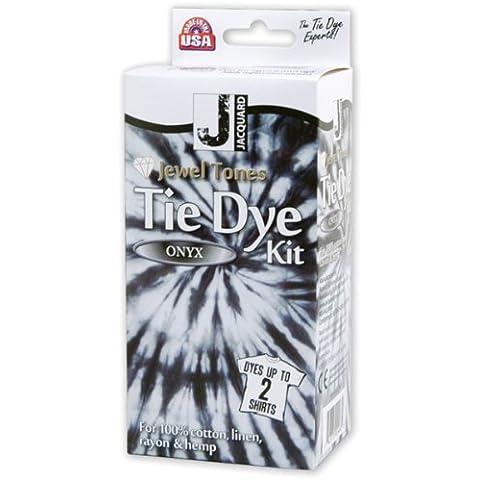Jacquard Jewel Tone Tie Dye Kit