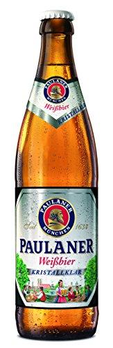paulaner-hefe-weissbier-kristallklar-cerveza-500-ml