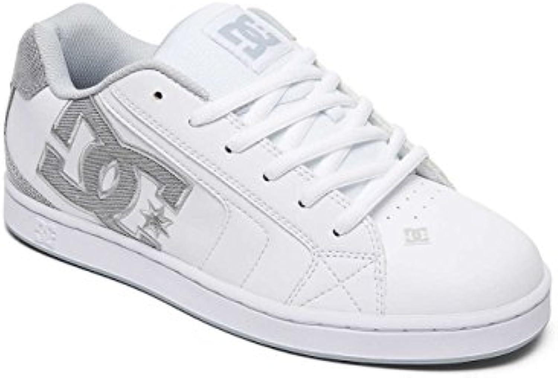 DC Shoes Net Se - Shoes - Zapatillas - Hombre - EU 45