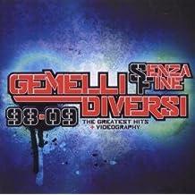 Senza Fine 98-09 by Gemelli Diversi