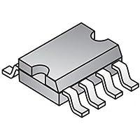 MAX952ESA+ Maxim Integrated, 2 pzas en el paquete, vendido por SWATEE ELECTRONICS