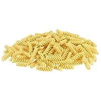 Being Marwari Whole Wheat Fusilli Pasta(Premium), 400g