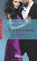 Les Héritiers , Tome 2: Le Businessman et moi
