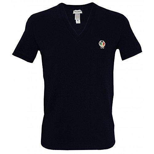 dolce-gabbana-tee-shirt