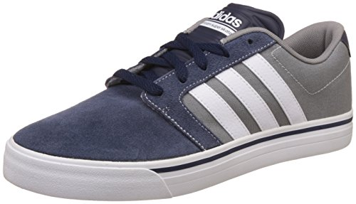 Adidas-Mens-Cf-Super-Skate-Leather-Sneakers