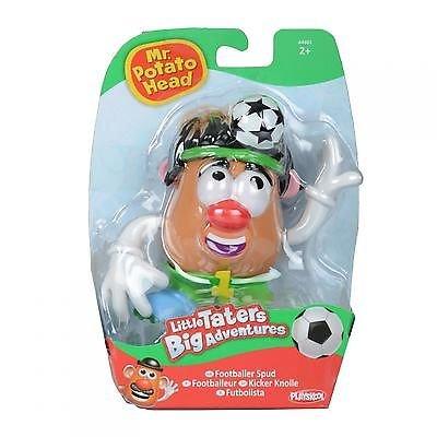 little-taters-big-adventures-footballer-spud-mr-potato-head-inviato-da-uk