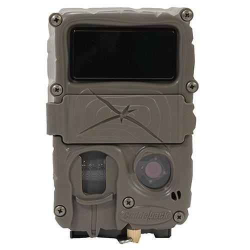 Cuddeback schwarz Flash Modell E3Kamera Cuddeback Trail Kamera