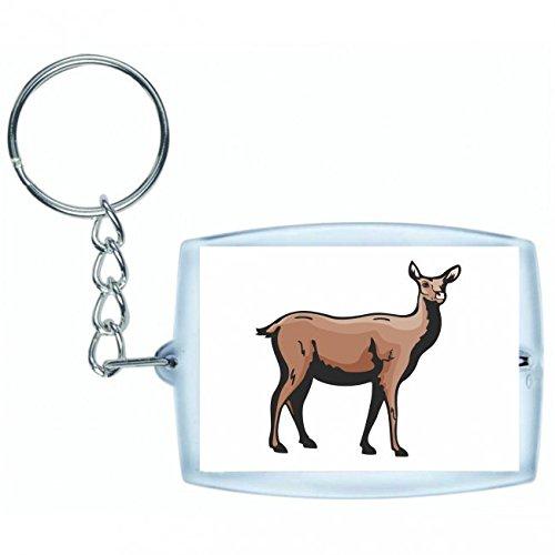 porte-cles-lamas-est-schaut-camel-paire-de-hofer-dans-noir-blanc-bleu-rose-jaune-rouge-vert-caddie-s
