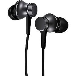 Xiaomi 362887 Auriculares In-Ear Mi Piston Basic (In-Ear, Kopfhörer, Fernbedienung)