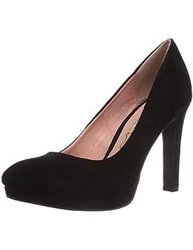 Buffalo Shoes H748-1 P1804A Damen Pumps