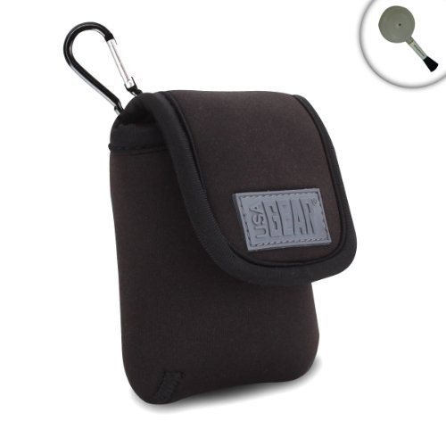 portable-audio-mp3-player-carrying-bag-case-with-carabiner-clip-belt-loop-storage-pocket-by-usa-gear