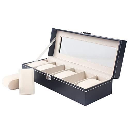 Uhrenbox Yzyamz0629