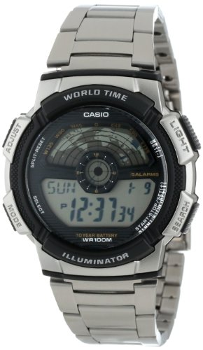 casio-ae1100wd-1a-mens-classic-sport-multi-function-grey-dial-world-time-illuminator-stainless-steel