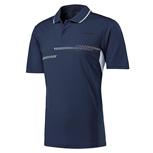 8ffbc5046a Polo club al mejor precio de Amazon en SaveMoney.es