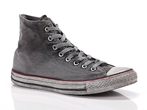 converse-chuck-taylor-hi-canvas-limited-edition-mixte-adulte-toile-sneaker-high-37-eu