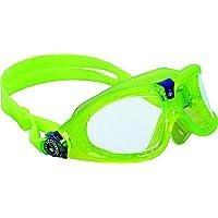 Aqua Sphere Seal Kid 2 Occhialini da nuoto 21041 L
