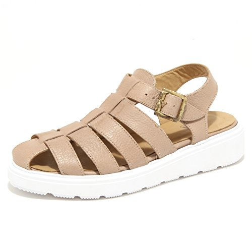 2593N sandalo donna SAX sandals shoes woman [40]