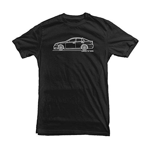 lexus-is-250-mens-car-t-shirt-taille-s-m-l-xl-xxl-noir-gris-blanc-noir-xl