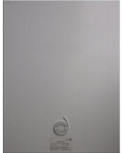 radimo-md18x26-mirror-defogger-pad-rectangular-18-inch-by-26-inch-120-volt-by-radimo