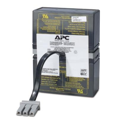 apc-replacement-battery-cartridge-32