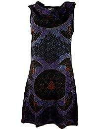 1a6d3177bd89cc Suchergebnis auf Amazon.de für  Plum - Kleider   Damen  Bekleidung