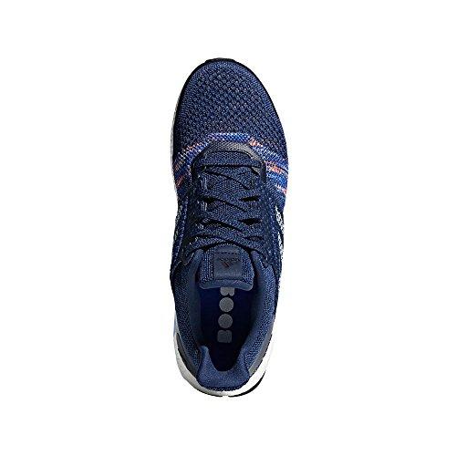 adidas Ultraboost St Scarpe da Corsa - SS18 Navy blue