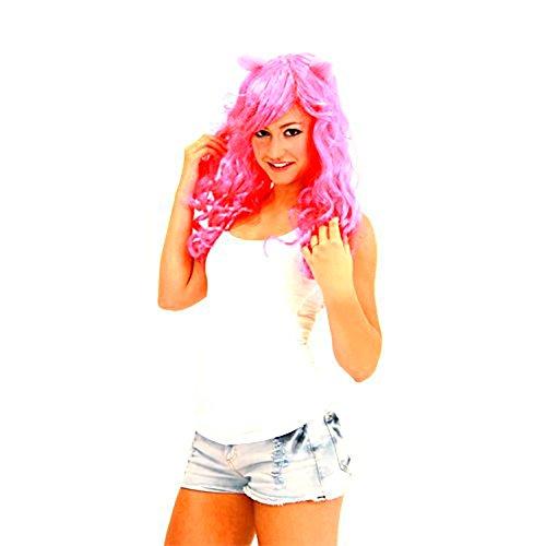 - My Little Pony Kostüm Erwachsene