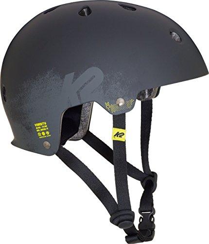 k2-erwachsene-helm-varsity-helmet-black-schwarz-l-59-61-30b400011l