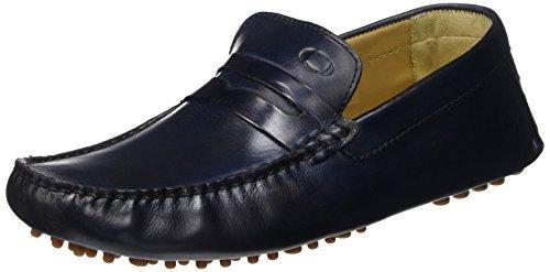 base-london-mens-morgan-loafers-blue-size-7