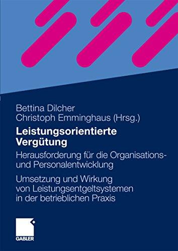 leistungsorientierte-vergtung-herausforderung-fr-die-organisations-und-personalentwicklung-die-umset
