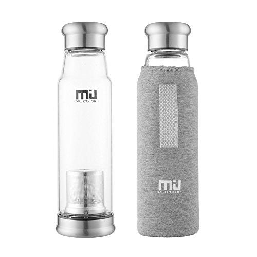 miu-color-elegante-portatile-bottiglia-di-vetro-700ml-capacit-maggiore-tazza-di-t-colino-e-custodia-